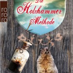 Cover-Holzhammer-Methode