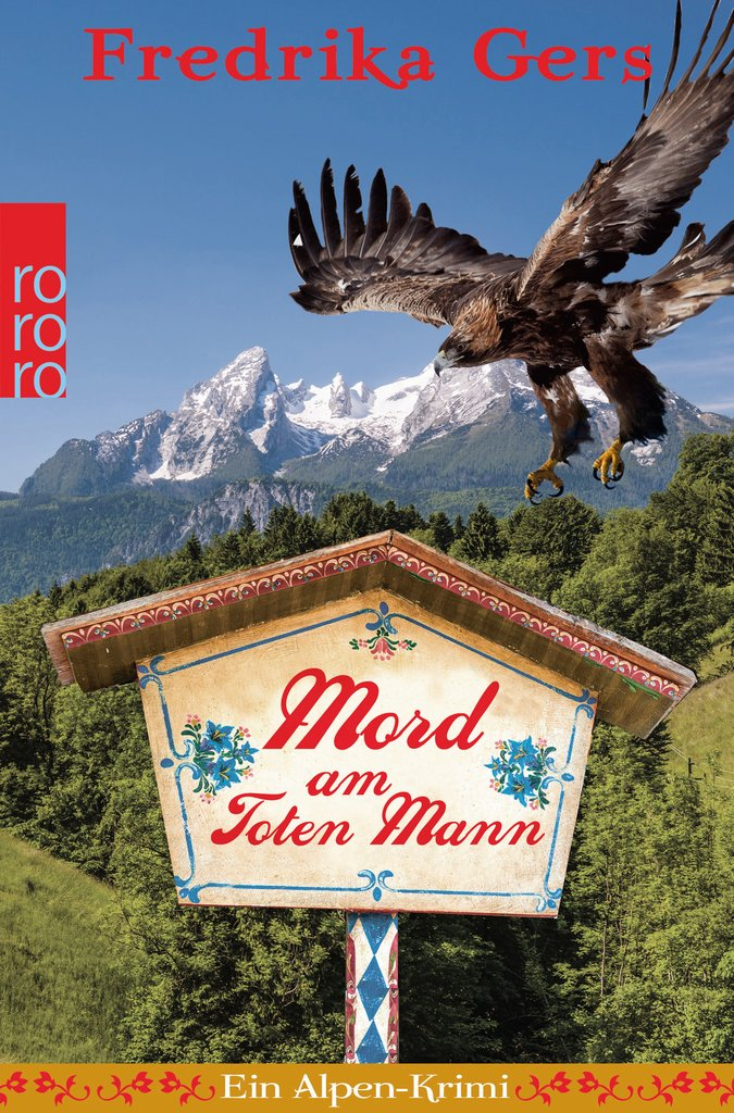 Cover-Mord-am-toten-Mann